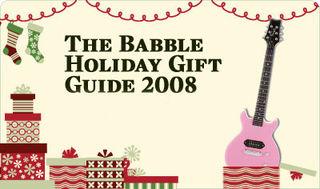 Babble Link Image